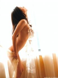 kawamura_yukie_g134.jpg
