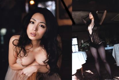 kawamura_yukie_g136.jpg