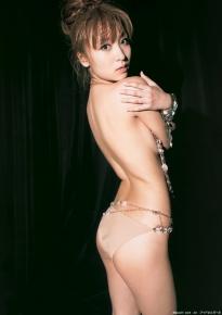 kiguchi_aya_g066.jpg