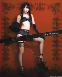kitahara_rie_g023.jpg
