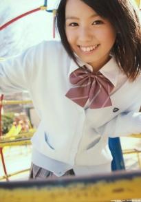 koike_rina_g161.jpg