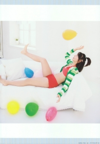 koike_rina_g163.jpg