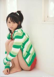 koike_rina_g164.jpg