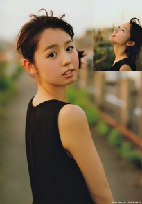 koike_rina_g178.jpg