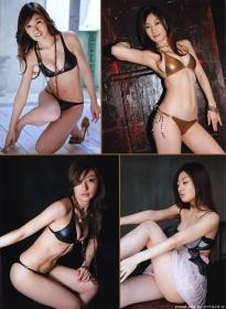 kumada_yoko_g181.jpg