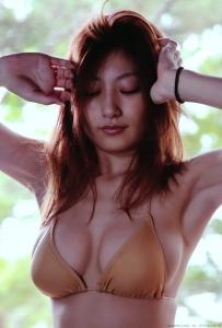 kumada_yoko_g187.jpg