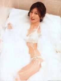 kumada_yoko_g188.jpg