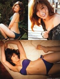 kumada_yoko_g189.jpg