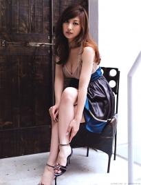 kumada_yoko_g191.jpg