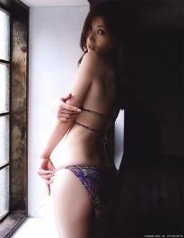 kumada_yoko_g192.jpg