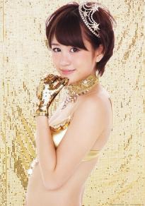 maeda_atsuko_g121.jpg