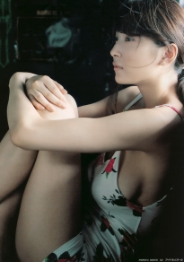 mamoru_asana_g026.jpg