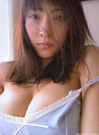 mamoru_asana_g027.jpg