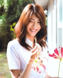 mamoru_asana_g029.jpg