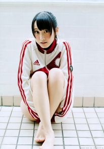 matsui_rena_g032.jpg