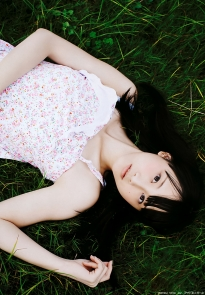 matsui_rena_g035.jpg
