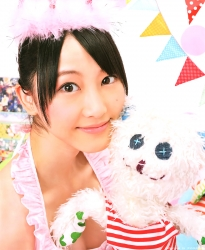 matsui_rena_g037.jpg