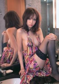 matsuoka_nene_g033.jpg