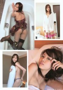matsuoka_nene_g034.jpg