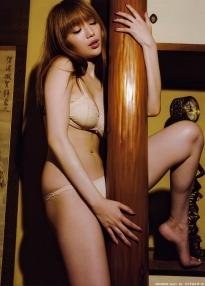 morishita_yuuri_g060.jpg