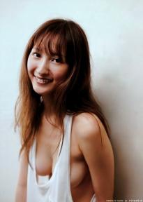 nakamura_hajime_g005.jpg