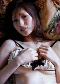 nakamura_hajime_g007.jpg