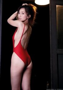 nakamura_hajime_g011.jpg