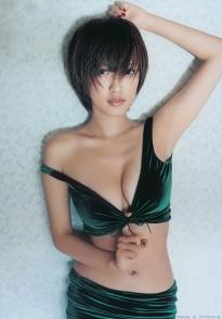 natsuna_g033.jpg