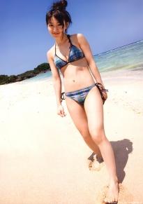 ohshima_yuko_g119.jpg
