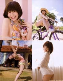 okamoto_mari_g003.jpg