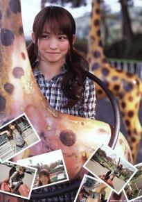 okamoto_rei_g001.jpg