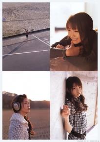 okamoto_rei_g003.jpg