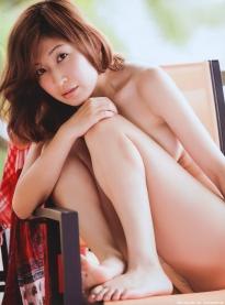 ono_mayumi_g030.jpg