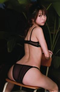 orihara_mika_g021.jpg