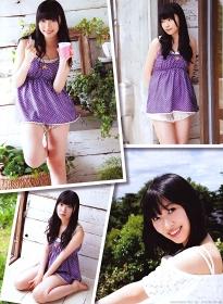 sashihara_rino_g024.jpg