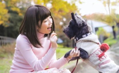 shimazaki_haruka_g014.jpg