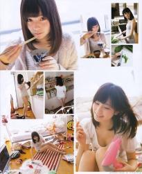 shimazaki_haruka_g015.jpg
