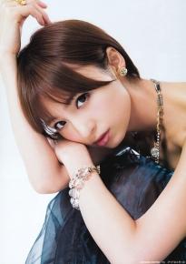 shinoda_mariko_g124.jpg