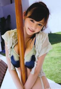 sugihara_anri_g049.jpg