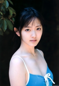 suzuki_airi_g017.jpg