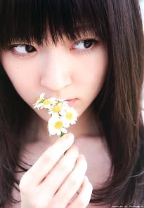 suzuki_airi_g018.jpg