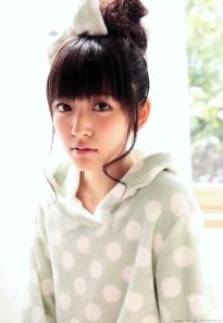 suzuki_airi_g019.jpg