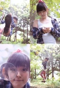 suzuki_airi_g020.jpg