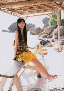 takada_riho_g010.jpg