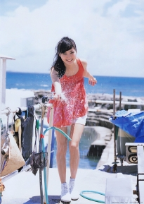 takada_riho_g012.jpg