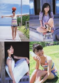 takada_riho_g013.jpg