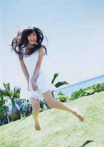 takada_riho_g016.jpg