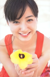 takada_riho_g017.jpg