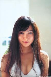 takada_riho_g021.jpg