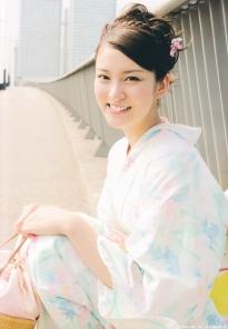 takei_emi_g025.jpg